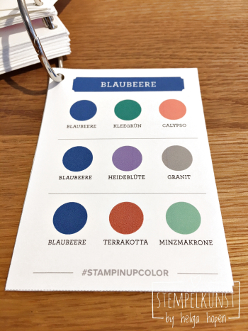 9#colorcoach#incolors#stampinup#2018-2020#2018-05-24