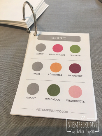 8#colorcoach#granit#neutralfarben#2018-05-28