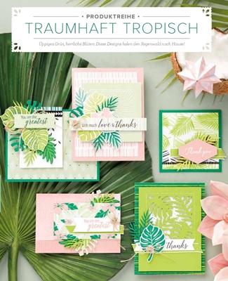 2#sneek#ws-in-a-bag#traumhaft#tropisch#tropenflair#palmengarten#2018-06-07