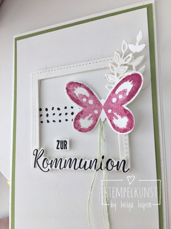 2#watercolor wings#stempelset#kommunion#karte#2018-04-22