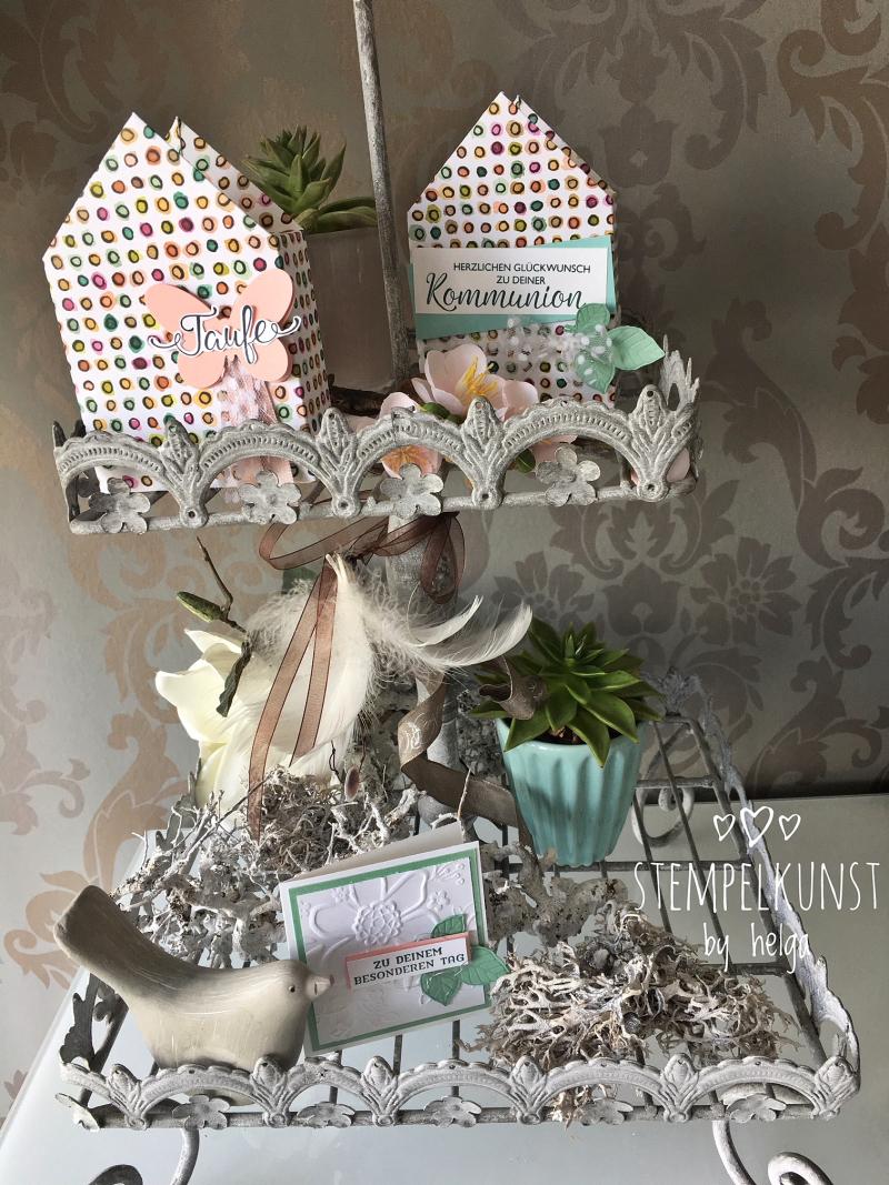 4#box#karte#verpackung#geschenk#taufe#feier#fest#2018-04-26