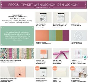 Wennschon_Dennschon_2018-04-29