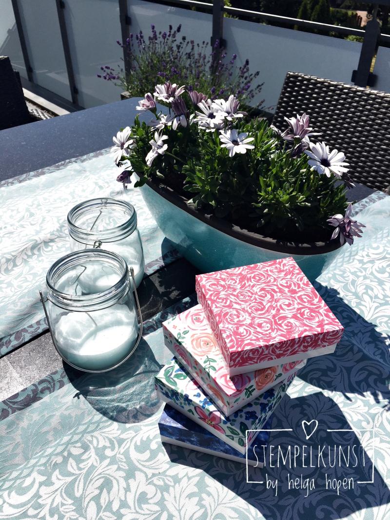 1#designerpapier#katalog#box#dekorativ#2018-05-22