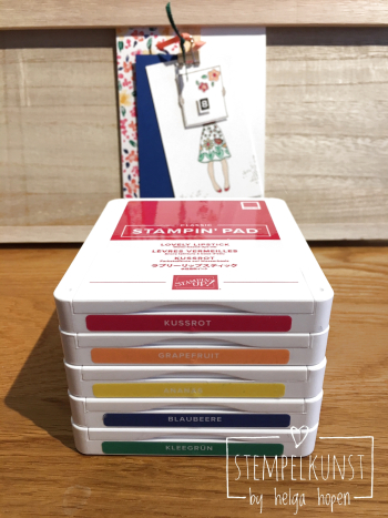 3#classic#inkpads#stempelkissen#incolors#2018-2020#2018-05-24