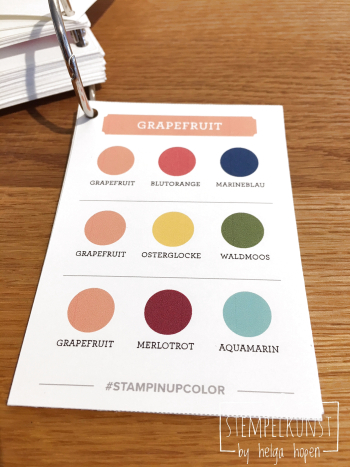 6#colorcoach#incolors#stampinup#2018-2020#2018-05-24