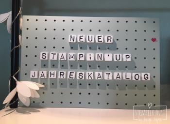 1#neuerkatalog2018-2019#2018-06-01