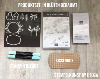 5#kissenbox#pillowbox#inbluetengerahmt#2018-07-05