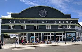 Aquarium_Seattle