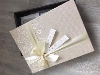 Box_deckel-2018-08-27