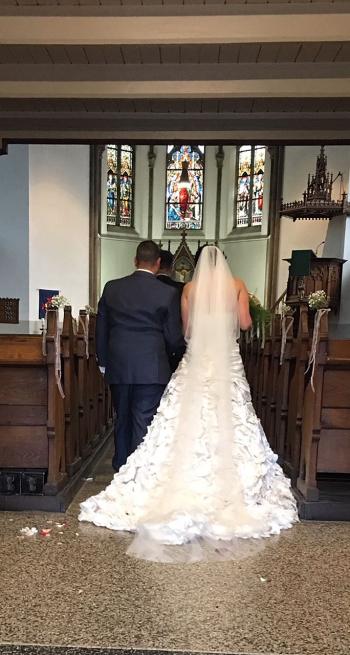 Brautpaar_2018-08-27