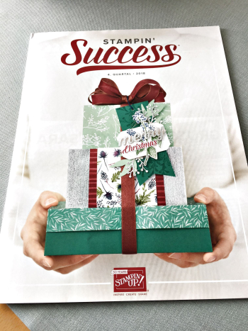 4#success#2020#incentivetrip#praemienreise#2018-09-11