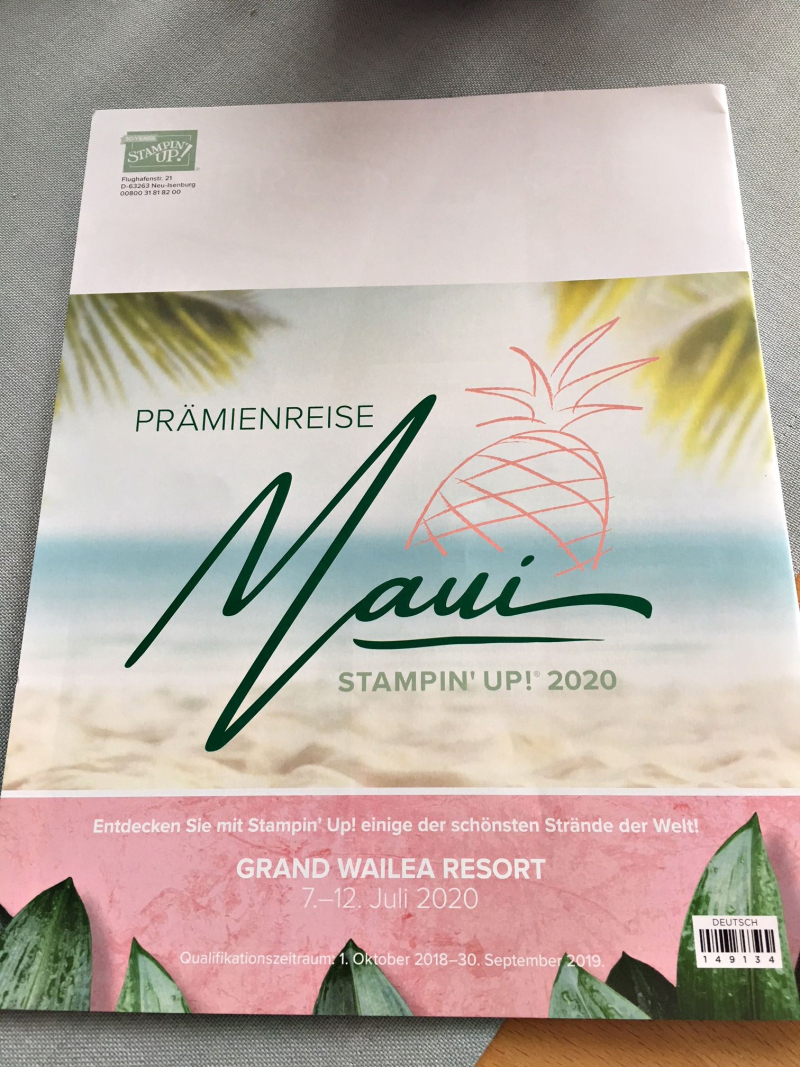 5#maui#2020#incentivetrip#praemienreise#2018-09-11