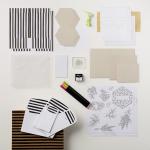 3_147632G Kartenset Gruss+Glueck