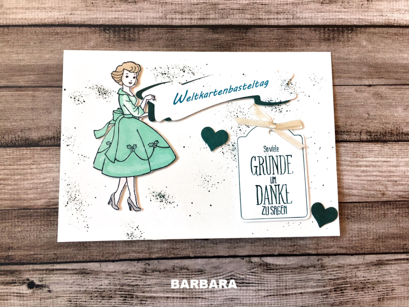 5#karte#weltkartenbasteltag#barbara#2018-10-06
