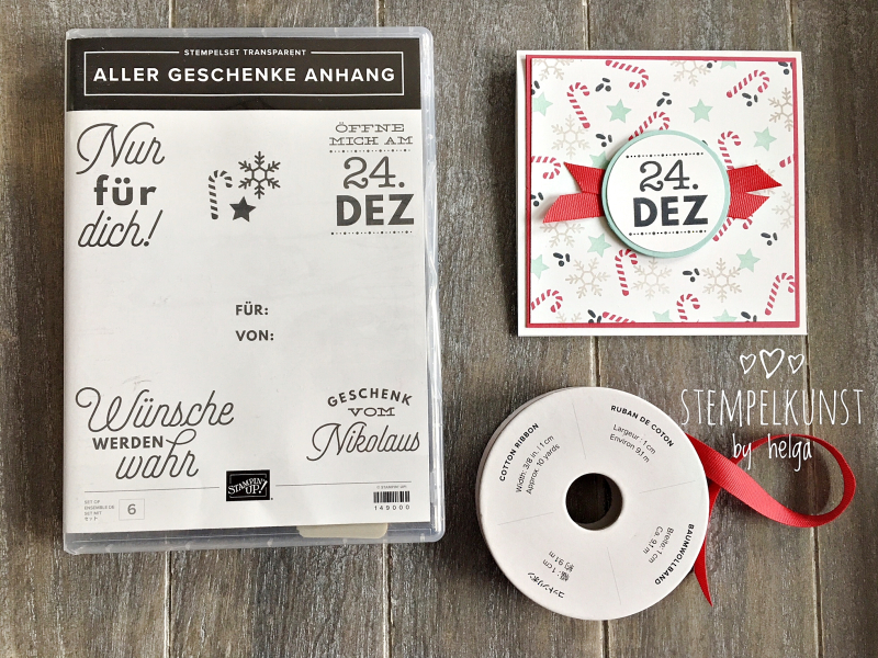 1#aller#geschenke#anhang#dezember#weihnachten#2018-10-25
