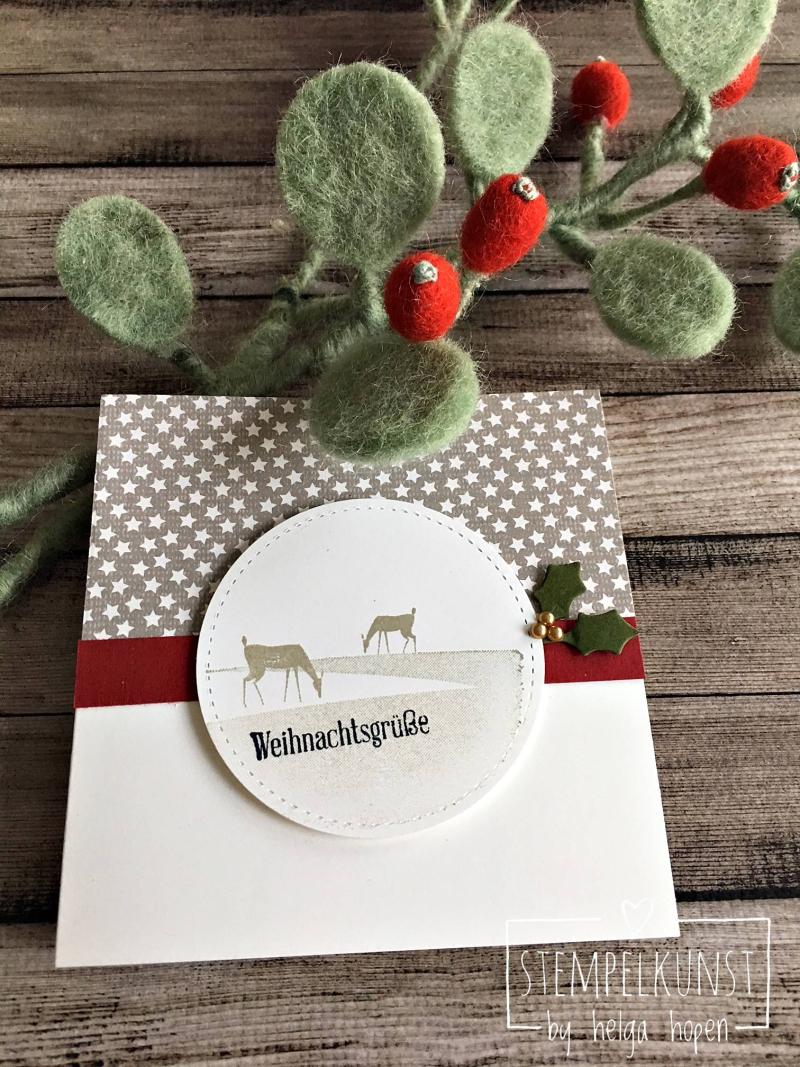 1#weihnachtsgruesse#geniess#den#augenblick#2018-11-05
