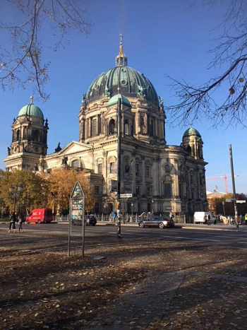 Berliner dom_onstage_local_2018_berlin