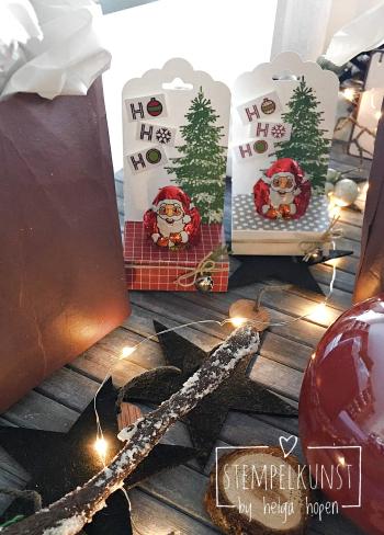 2#nikolaus#verpackung#stempelset#wintermaerchen#2018-12-04