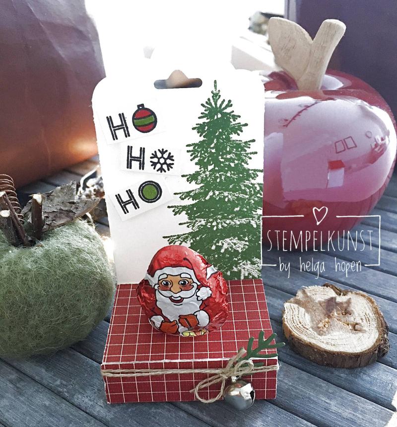 3#nikolaus#verpackung#stempelset#wintermaerchen#2018-12-04