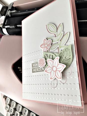 2#fallingflowers#framelits#stempelset#karte#glueckwunsch#2018-07-12