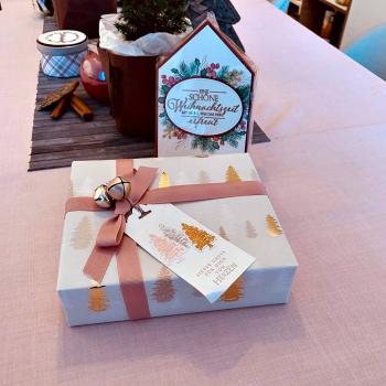 1#weihnachten#advent#geschenke#karten#2018-12-16