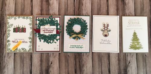 1#weihnachtspost2019#2018-12-28