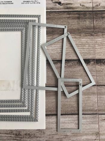 2#framelits#bestickte#rechtecke#2019-01-07