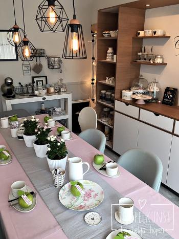 3#deko#tisch#tafel#cafeLounge#2018-06-24