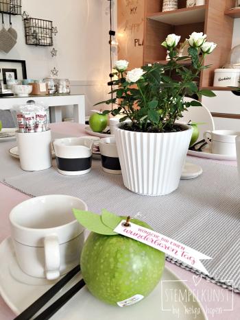 4#deko#tisch#gedeck#cafeLounge#2018-06-24