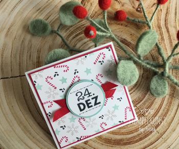 2#aller#geschenke#anhang#dezember#weihnachten#2018-10-25