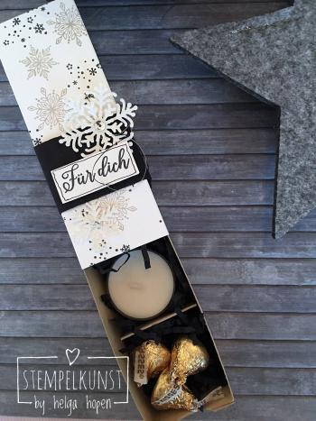 1#wintermaerchen#glueckperpost#box#verpackung#fuerdich#2018-11-27