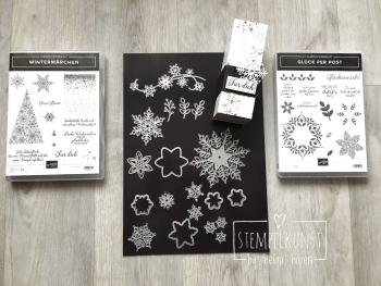 4#wintermaerchen#glueckperpost-box#verpackung#fuerdich#2018-11-27