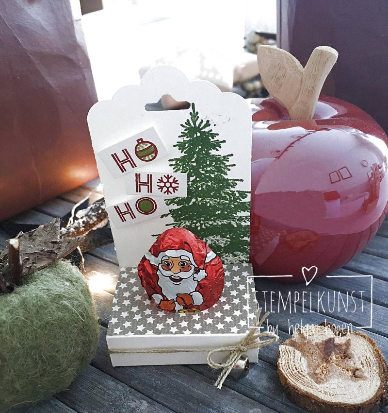 4#nikolaus#verpackung#stempelset#wintermaerchen#2018-12-04