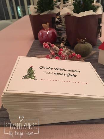 7#geschenke#team#stempelkuenstler#danke#2018-12-14