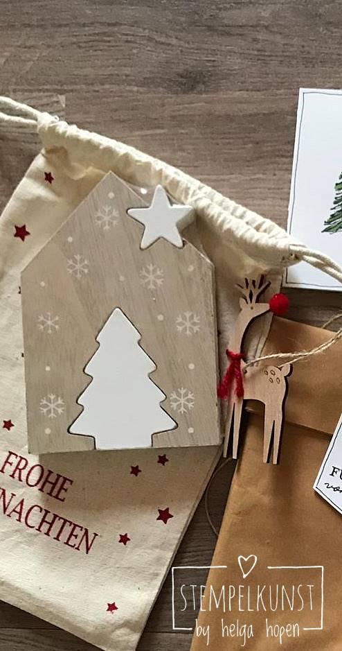 2#geschenke#team#stempelkuenstler#danke#2018-12-14