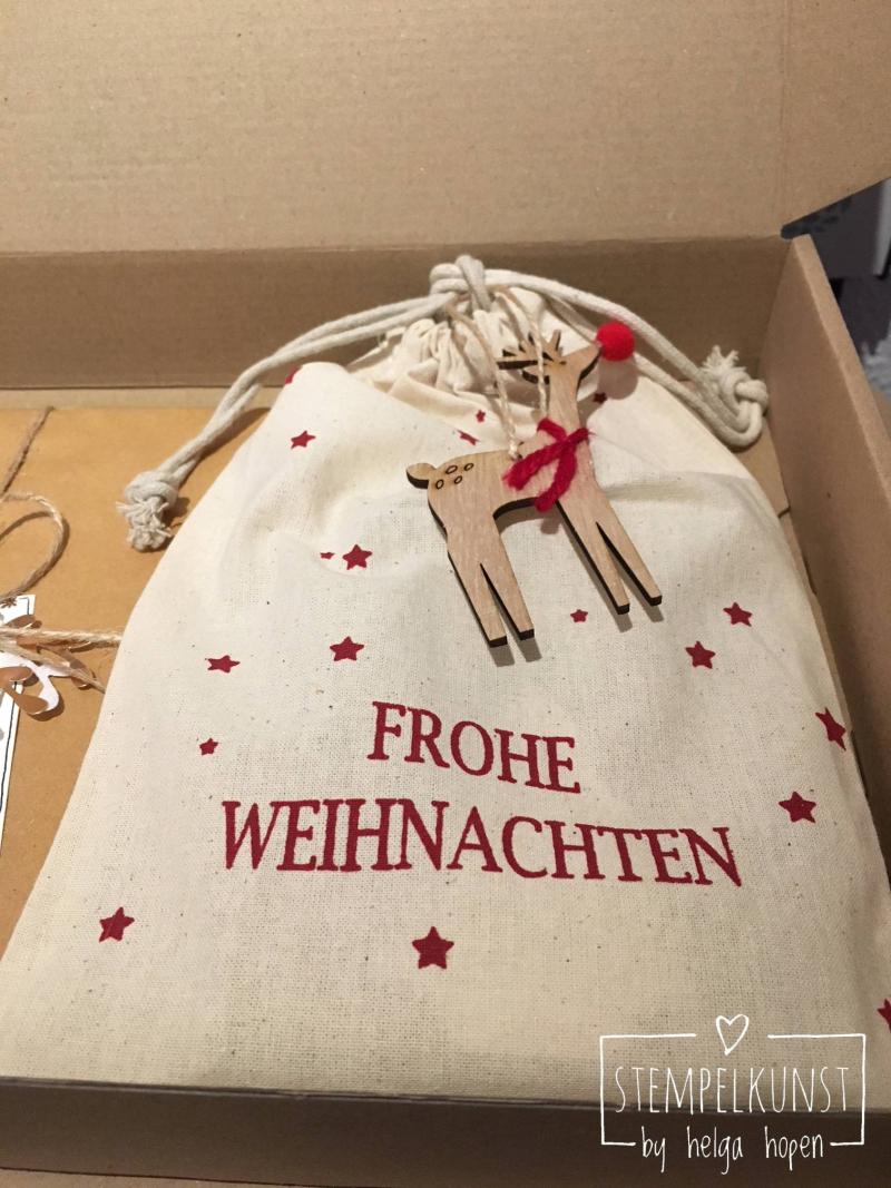 3#geschenke#team#stempelkuenstler#danke#2018-12-14