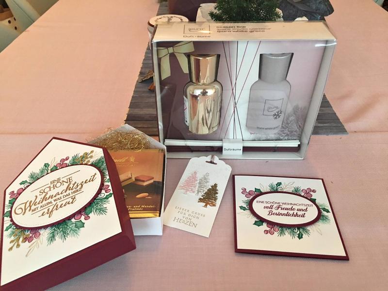7#weihnachten#advent#geschenke#karten#2018-12-16