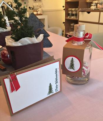 9#weihnachten#advent#geschenke#karten#2018-12-16