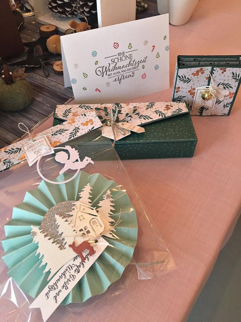 13#weihnachten#advent#geschenke#karten#2018-12-16