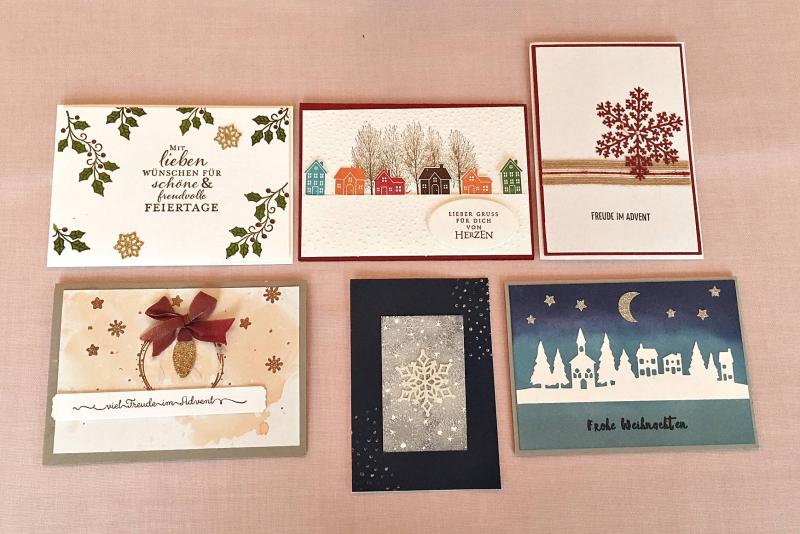 15#weihnachten#advent#geschenke#karten#2018-12-16