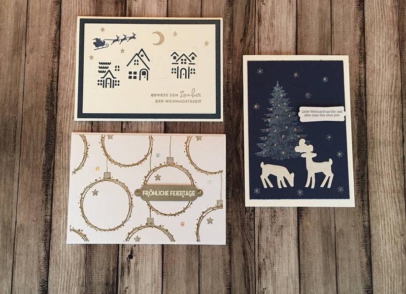 8#weihnachtspost2019#2018-12-28
