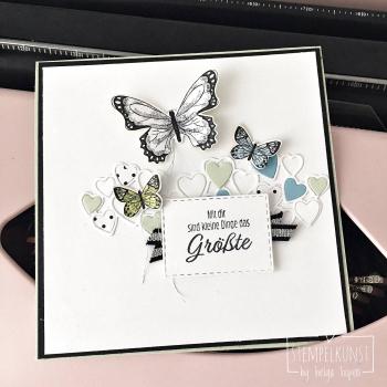 Schmetterlinge_karte_jahreswechsel_2018-12-30