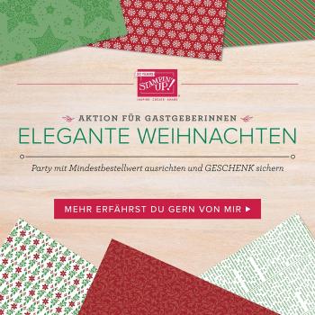 2018-09-01_Elegante_Weihnachten_Sidebar