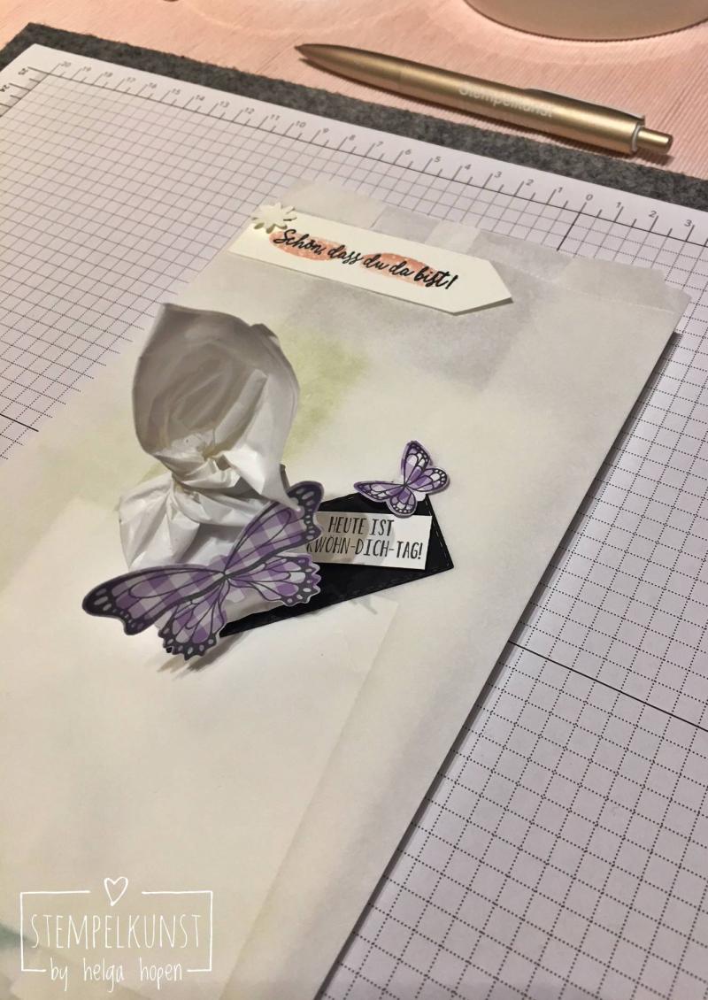 3#stempelwohnung.de#stempelkunst.info#workshopraum#goodie#2019-01-16