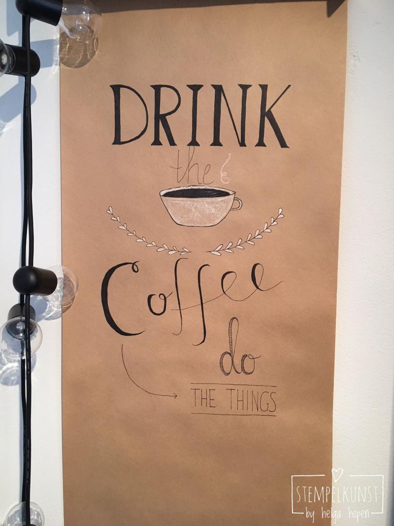 2#coffee#lounge#chillen#cake#2018-10-06