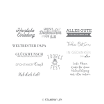 1#147973G#grusskollektion