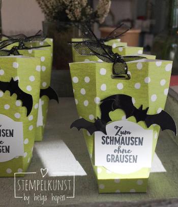 2#halloween#box#fledermaus#2018-10-24