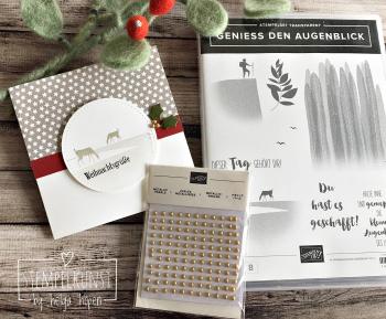 3#weihnachtsgruesse#geniess#den#augenblick#2018-11-05