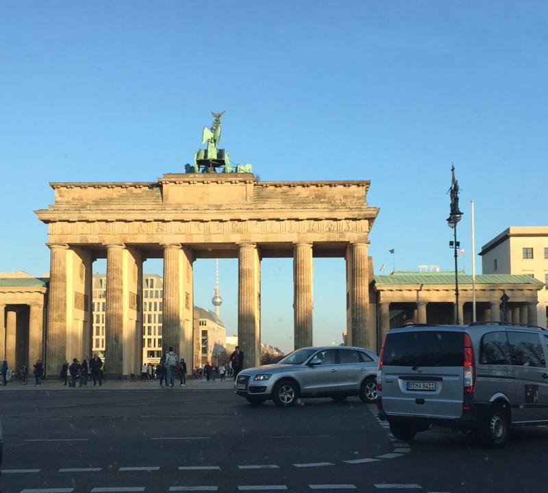 Brandenburger tor_onstage_local_2018_berlin