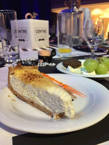Dessert_centrestage-local_onstage_local_2018_berlin